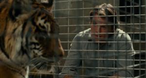 la-morte-della-tigre
