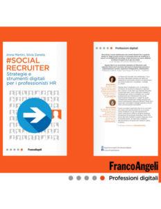 copertina-libro-social-recruiter