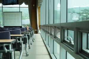 formazione-aula