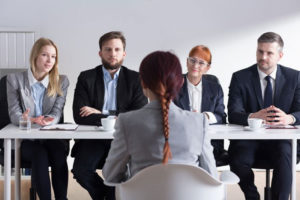 colloquio-lavoro-autostima