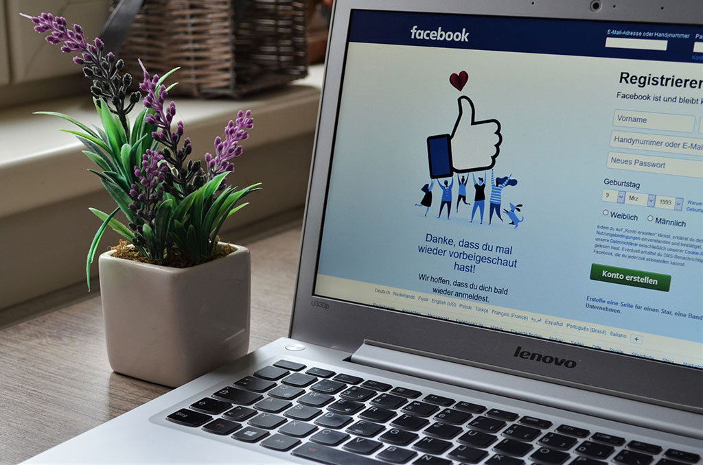 trovare-lavoro-su-facebook