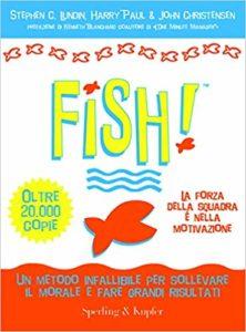 lirbo-fish-motivazione