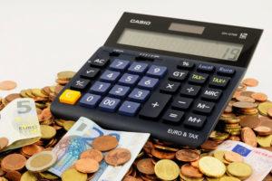 fondamentale-formazione-budget