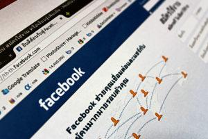 trovare-laboro-gruppi-facebook