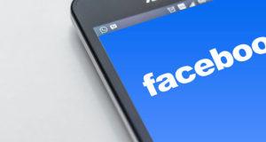 potenzialità-strumento-ricerca-lavoro-facebook
