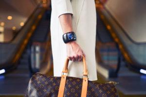 e-commerce-abbigliamento-lusso