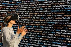 digitalizzazione-virtuale-colloqui-on demand
