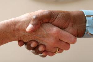 negoziazione-per-ottenere-giusto-inquadramento