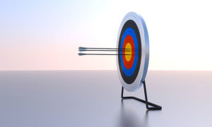 obiettivi-aziendali-da-condividere