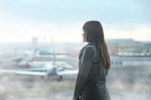 soli-all'estero-costo-vita