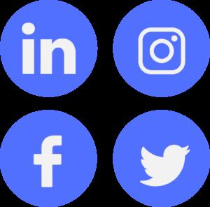 segnalazione-competenze-linkedin