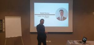 Enrico-Natali-professionista-network-marketing