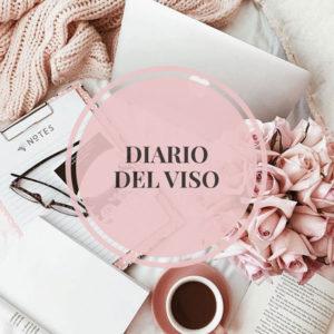 diario-del-viso