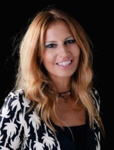 alessandra-masiero-network-marketing-intervista