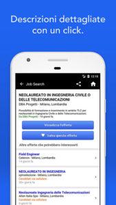 indeed-app-trova-lavoro