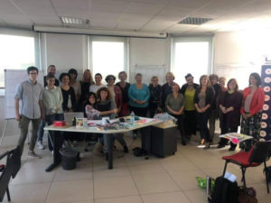 partecipanti-blog-in-rete