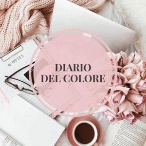 style-coach-diario-del-colore