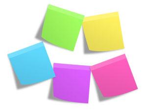 post-it-colorati-per-il-tuo-business-model-canvas