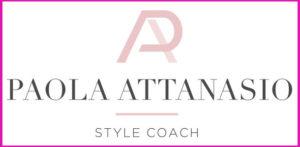 intervista-paola-attanasio-style-coach