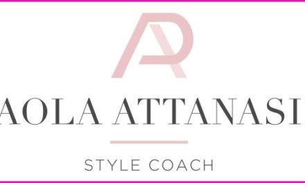 Intervista a Paola Attanasio Style Coach