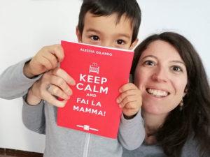 keep-calm-mamma