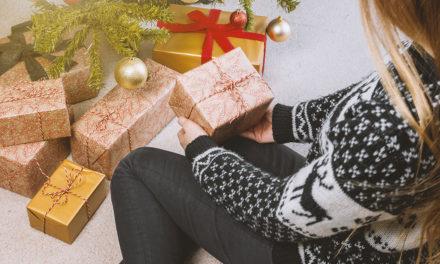 Quali libri regalare a Natale 2019