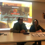 Community Manager Tour fa tappa a Verona