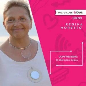 Regina-Moretto-al-prossimo-SEO&Love