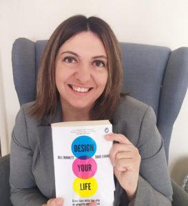 La-mia-recensione-design-your-life