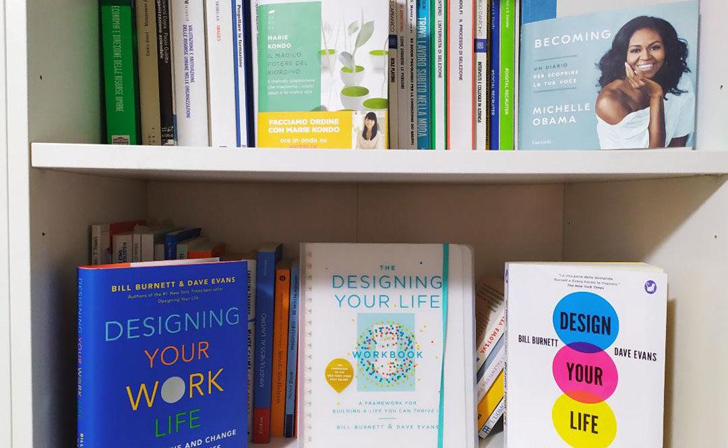 Quali libri regalare a Pasqua 2020