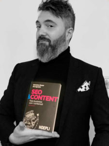 seo-&-content-Ale-Agostini-Salvatore-Russo