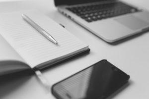 lezioni-di-copywriting