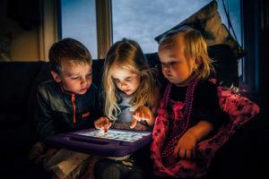 i-bambini-e-la-tecnologia-digitale
