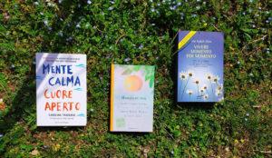 libri-per-la-meditazione