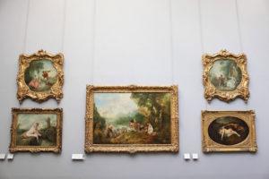 visita-online-i-musei-di-tutto-il-mondo