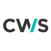 CWS-Digital-Solution