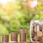 Decreto Liquidità e sostegno alle imprese