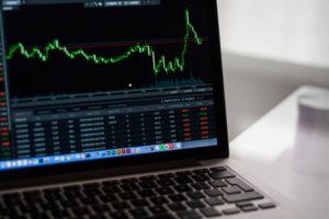 prestiti-garantiti-Decreto-Liquidità