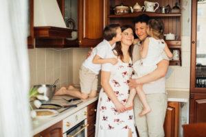 i-requisiti-delle-famiglie-che-possono-richiederlo