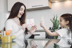 smart-working-giochiamo-con-mamma