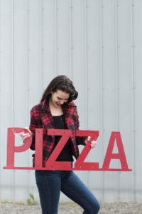 ricetta-pizza-napoletana