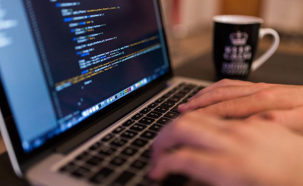 CWS Srl: ricerca uno Sviluppatore CRM Microsoft Dynamics
