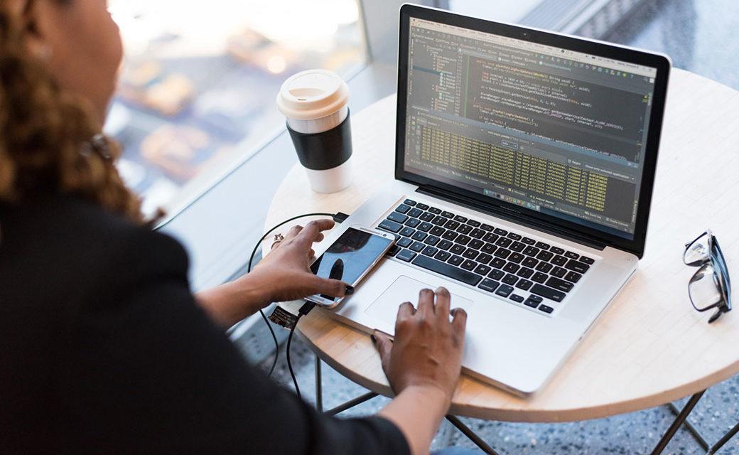 CWS srl ricerca uno Sviluppatore Java