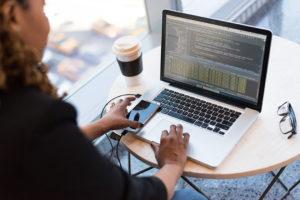 sviluppatore-Java-Verona
