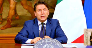 sintesi-Decreto-rilancio-italia