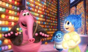 Inside-out-recensione