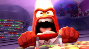 recensione-Inside-out