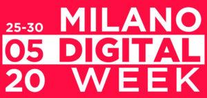 Milano-Digital-Week-2020-temi