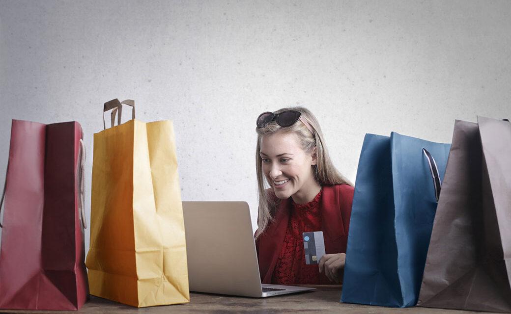 Personal Shopper OVS