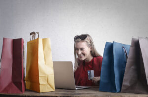 Digital-Personal-Shopper-OVS